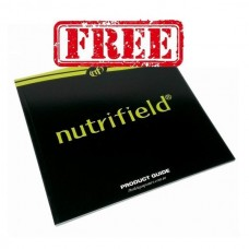 FREE! - Nutrifield Growers Guide & Feed Charts